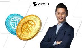 Zipmex Secures Over $41M USD in Series B Funding