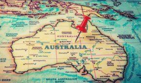 Australia Lags in Global 'Crypto Awareness' Survey