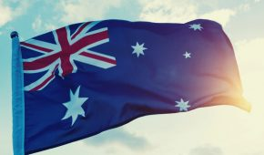 Australian Senate Committee Releases 12-Point Crypto Reform Plan