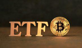 Mixed Reactions as SEC Approves Bitcoin Futures ETF