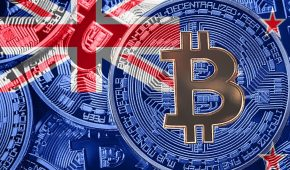 New Zealand Launches First Bitcoin-Only Fund to Attract First-Time Investors