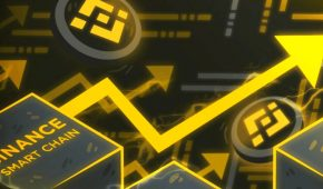 Binance Launches $1 Billion BSC Growth Fund to 'Bring Next 1 Billion Users to Crypto'