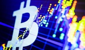 Bitcoin Up 10% in a Week, Smashes 5-Month High and Soars Past A$75k