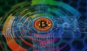 US Overtakes China in Bitcoin Mining, Raising Hashrate to 35%