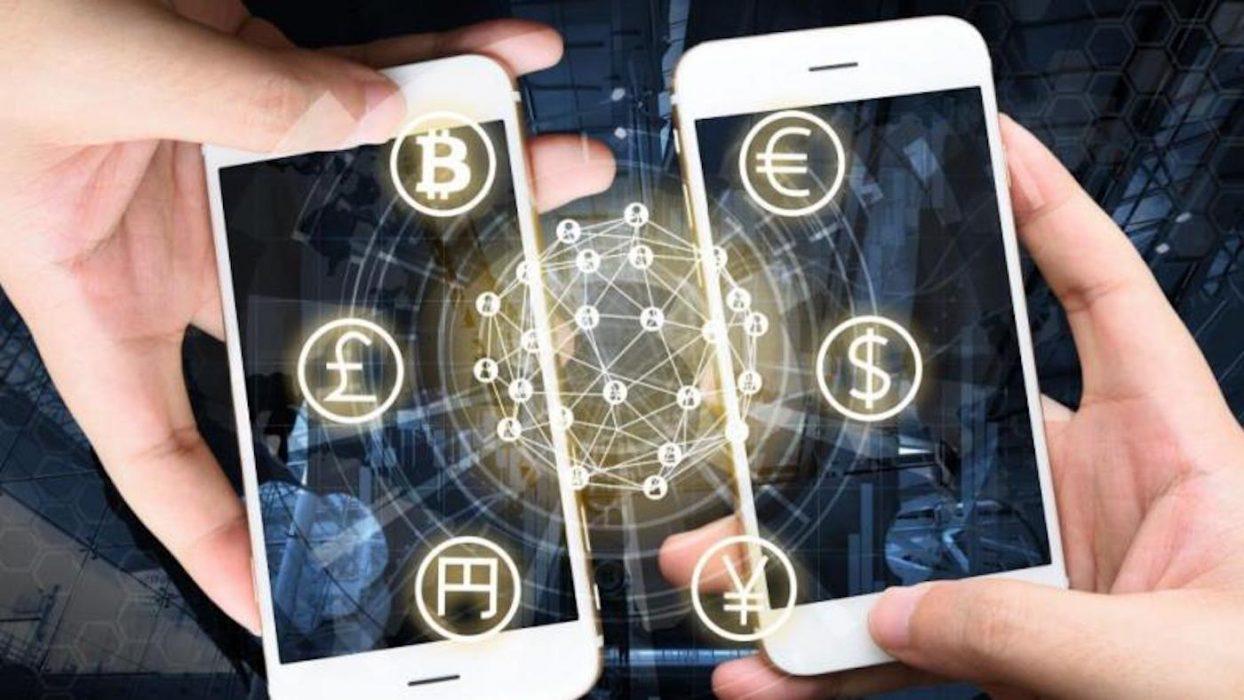 Visa Aims to be the Bridge Connecting International CBDC Blockchains