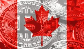 Canadian City Becomes First to be Heated Using Bitcoin Mining