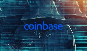 Hackers Exploit Coinbase Vulnerability to Steal Crypto from 6,000 Users