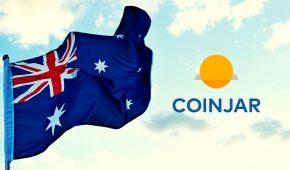 CoinJar Applauds Proposed Australian Cryptocurrency Regulations