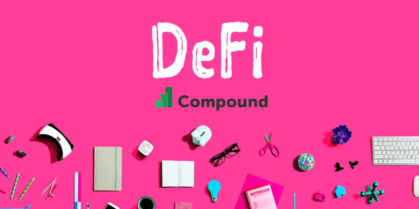 DeFi Protocol Bug Mistakenly Rewards Users $80 Million in COMP Tokens