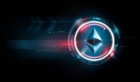 What is the Significance of the Latest ETH Altair Upgrade?