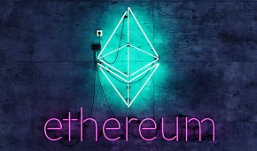 ETH Eclipses All-Time High, Big Surge Ahead?