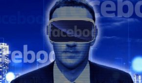Facebook Promises 10,000 Jobs For Its 'Metaverse', but Users Aren't Buying It