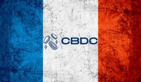 French CBDC Trial Incorporating Smart Contracts Heralded a Success