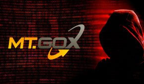 Infamous Mt Gox Hack Draws to a Close, Creditors Expect 150,000 in BTC Within a Month