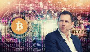 Tech Billionaire Deeply Regrets Not Buying More Bitcoin