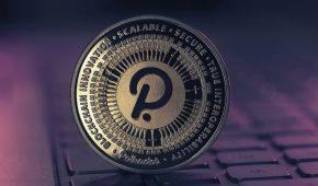 Polkadot Soars 18% Overnight Amid Hotly Anticipated Parachain Auctions