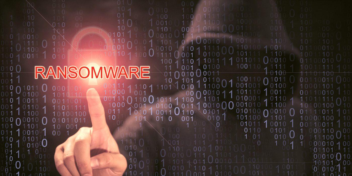 Australia Moves to Permit Seizure of Crypto Amid 15% Increase In Ransomware Attacks