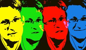 Snowden Claims CBDCs 'Deny People Ownership of Their Money'