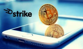 US Employees Can Now Get Paid in Bitcoin Using Strike App