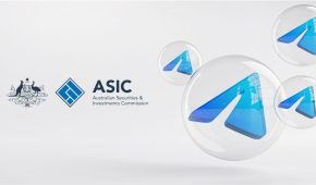 ASIC Joins Telegram Groups to Warn Investors Against Pump-and-Dump Schemes