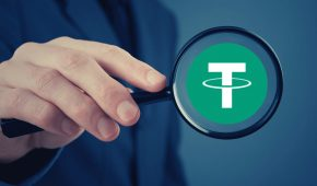 Tether Calls Latest Bloomberg Hit Piece a 'Tired Attempt to Undermine its Business'