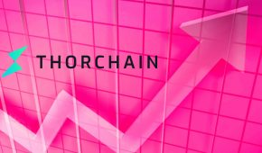 THORChain Token RUNE Up 70% Following Update Enabling ETH Trading