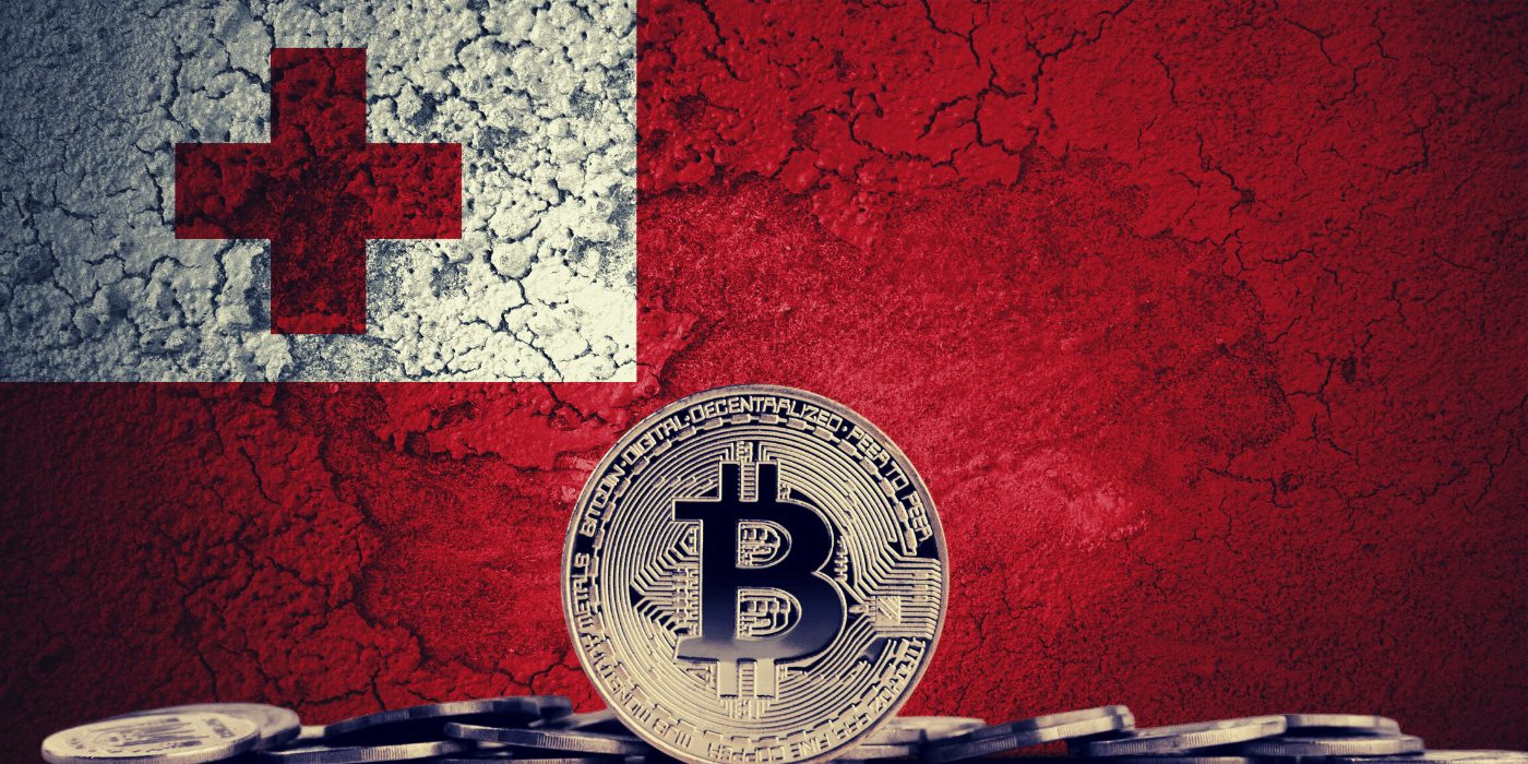 Is Remittance-Dependent Tonga the Next Nation to Adopt Bitcoin as Legal Tender?