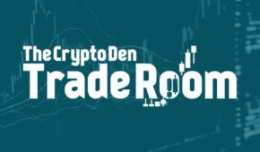 TradeRoom: Our Weekly Crypto Trades & Analysis – Oct 25, 2021