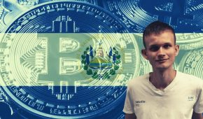 Vitalik Buterin Says El Salvador's Bitcoin Law is 'Opposed to Crypto's Idea of Freedom'