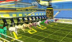 Melbourne Cup Enters the Metaverse in Historic Deal with Digital Horse Racing Platform